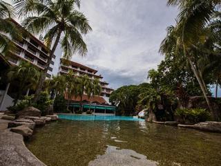 Sabah Hotel Sandakan | Borneo Trails Tours & Travel, Sabah